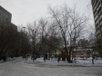 Екатеринбург, Kuznetsov st., 14: о дворе дома