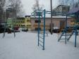 Екатеринбург, Kuznetsov st., 12А: спортивная площадка возле дома