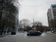 Екатеринбург, Kuznetsov st., 8: о дворе дома
