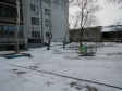 Екатеринбург, Kuznetsov st., 8: детская площадка возле дома
