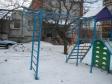 Екатеринбург, Kuznetsov st., 10: спортивная площадка возле дома