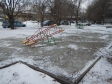 Екатеринбург, Kuznetsov st., 10: площадка для отдыха возле дома