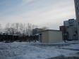 Екатеринбург, ул. Калинина, 3: о дворе дома