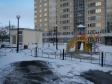 Екатеринбург, ул. Калинина, 3: детская площадка возле дома
