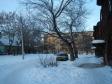 Екатеринбург, Kalinin st., 11: о дворе дома