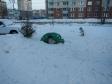 Екатеринбург, Kalinin st., 11: площадка для отдыха возле дома