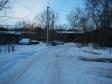 Екатеринбург, ул. Авангардная, 4: о дворе дома