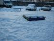 Екатеринбург, Kirovgradskaya st., 10: детская площадка возле дома