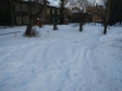 Екатеринбург, Avangardnaya st., 2: площадка для отдыха возле дома
