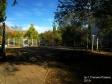 Тольятти, Stepan Razin avenue., 39: спортивная площадка возле дома