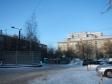 Екатеринбург, Krasnykh Bortsov st., 11: о дворе дома