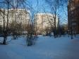 Екатеринбург, Krasnykh Bortsov st., 15: о дворе дома