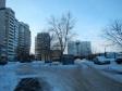 Екатеринбург, Il'icha st., 33: о дворе дома