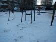 Екатеринбург, Il'icha st., 33: детская площадка возле дома
