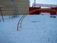 Екатеринбург, Il'icha st., 33: спортивная площадка возле дома