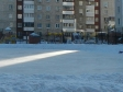 Екатеринбург, Il'icha st., 29: спортивная площадка возле дома