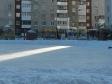 Екатеринбург, ул. Ильича, 29: спортивная площадка возле дома
