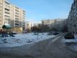 Екатеринбург, ул. Индустрии, 28: о дворе дома