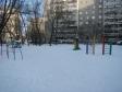 Екатеринбург, Industrii st., 28: спортивная площадка возле дома