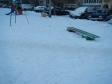 Екатеринбург, Industrii st., 28: площадка для отдыха возле дома
