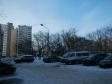 Екатеринбург, Industrii st., 24: о дворе дома