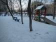 Екатеринбург, Industrii st., 24: детская площадка возле дома