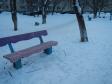 Екатеринбург, Industrii st., 24: площадка для отдыха возле дома