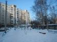 Екатеринбург, пр-кт. Орджоникидзе, 16: о дворе дома