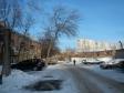 Екатеринбург, Kalinin st., 53: о дворе дома