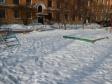 Екатеринбург, пр-кт. Орджоникидзе, 20: детская площадка возле дома