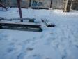 Екатеринбург, Ordzhonikidze avenue., 19: площадка для отдыха возле дома