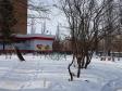 Тольятти, Stepan Razin avenue., 33: детская площадка возле дома