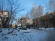 Екатеринбург, Ordzhonikidze avenue., 17: о дворе дома
