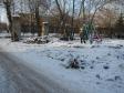 Екатеринбург, Ordzhonikidze avenue., 17: детская площадка возле дома