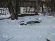 Екатеринбург, пр-кт. Орджоникидзе, 17: площадка для отдыха возле дома