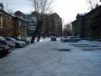 Екатеринбург, ул. Кировградская, 46: о дворе дома