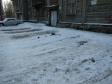 Екатеринбург, 40 let Oktyabrya st., 33: детская площадка возле дома