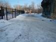 Екатеринбург, ул. Кировградская, 46: спортивная площадка возле дома