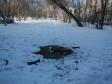Екатеринбург, 40 let Oktyabrya st., 33: площадка для отдыха возле дома