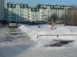 Екатеринбург, Kirovgradskaya st., 50: детская площадка возле дома