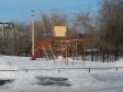 Екатеринбург, Kirovgradskaya st., 50: спортивная площадка возле дома