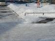 Екатеринбург, Kirovgradskaya st., 50: площадка для отдыха возле дома