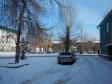 Екатеринбург, 40 let Oktyabrya st., 39: о дворе дома