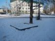 Екатеринбург, ул. 40 лет Октября, 39: детская площадка возле дома