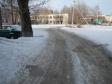 Екатеринбург, ул. 40 лет Октября, 39: площадка для отдыха возле дома