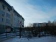 Екатеринбург, Kalinin st., 57: о дворе дома