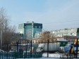 Екатеринбург, Kalinin st., 57: спортивная площадка возле дома