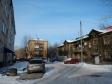 Екатеринбург, Kalinin st., 63: о дворе дома