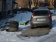 Екатеринбург, Kalinin st., 63: детская площадка возле дома