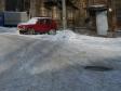 Екатеринбург, Kalinin st., 63: площадка для отдыха возле дома